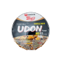 Lamen Coreano Tempura Udon Big Bowl Kit 2 unidades