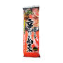 Lamen Japonês sabor Porco Tonkotsu Itsuki 2 Porções
