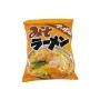 Lamen Japonês Sapporo Ramen Sunaoshi sabor Missô 84g Kit 5 unidades