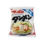 Lamen Japonês Sapporo Ramen Sunaoshi sabor Shio Sal 83g Kit 10 unidades