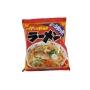 Lamen Japonês Sapporo Ramen Sunaoshi sabor Shoyu 82g