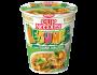 Lamen Nissin Cup Noodles Legumes 67g