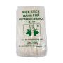 Macarrão de Arroz Tailandês Rice Stick Banh Pho Deer Brand 5mm 200g