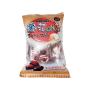 Marshmallow com recheio de Chocolate Royal Family 100g