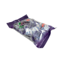 Marshmallow com recheio de Uva Royal Family 100g