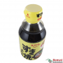 Molho para Sukiyaki Japonês Ebara 300mL