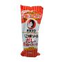 Molho para Takoyaki Japonês Otafuku Dashi to Shoyu 300g