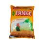 Panko Farinha para Empanar Bread Crumbs Woomtree 1Kg Kit 4 un