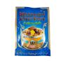 Pasta de Curry Massamun Tailandês Pantai 50g