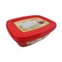 Pasta de Pimenta Vermelha Coreana Gochujang Sajo 170g