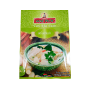 Pasta Tailandesa Tom Kha Mae Ploy 50g