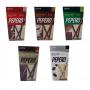 Pepero Kit com 5 sabores