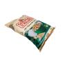 Pipoca Canjica de Milho Doce com Açúcar de Coco Okoshi 50g