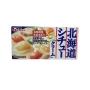 Preparo para Caldo Japonês Hokkaido Cream Stew House 180g