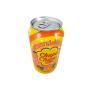 Refrigerante Coreano Chupa Chups Laranja 345ml
