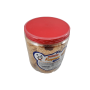 Rosquinha Biscoito Doce com Gergelim Satsumaya 250g