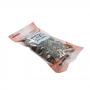 Cogumelo Shitake Desidratado Inteiro Fujiyama 100g