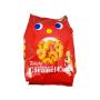 Snack Japonês de Milho sabor Caramelo Tohato Caramel Corn 80g