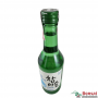 Soju Jinro Chamisul Fresh 360ml