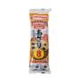 Sopa Missoshiru Instantâneo Japonês sabor Ostra Marukome 152g