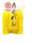 Takuwan Amarelo Conserva de Nabo 200g