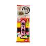 Tempero para Arroz Japonês Ochazuke Ume Ameixa 3 Saches