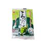 Tempero para Caldos a base de Alga Kombu Dashi no Moto Kaneshichi 48g