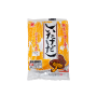 Tempero para Caldos a base de Cogumelo Shitake Dashi no Moto Kaneshichi 48g