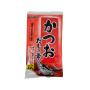 Tempero para Caldos a base de Peixe Bonito Katsuo Dashi no Moto Shimaya 42g