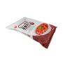 Topokki Bolinho de Arroz Coreano Yopokki Picante Hot & Spicy 240g