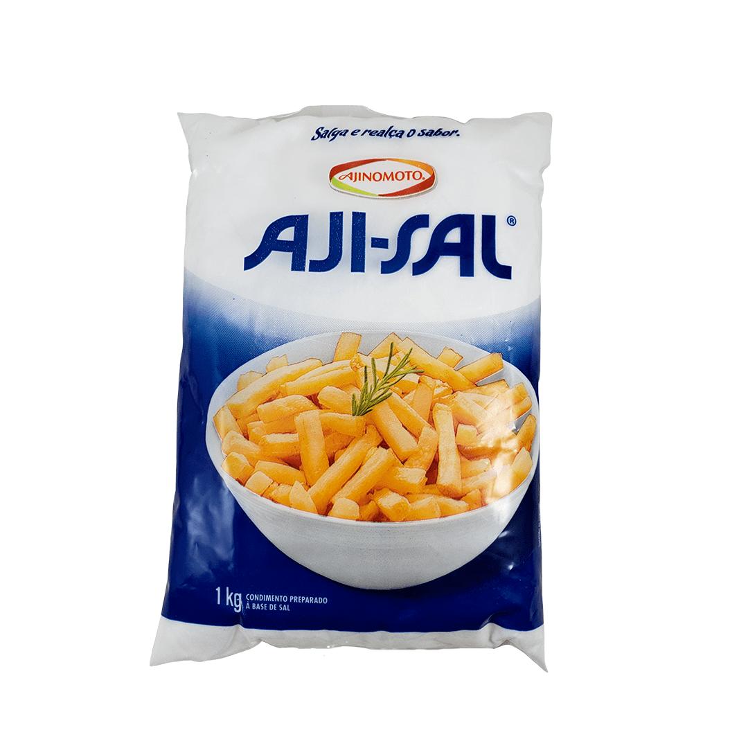 Aji-Sal 1Kg