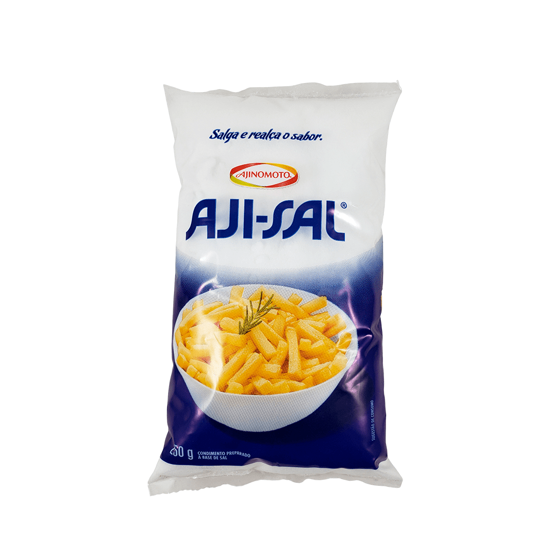Aji-Sal 250g