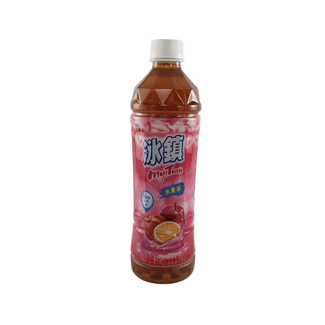 Chá de Frutas Taisun 535ml