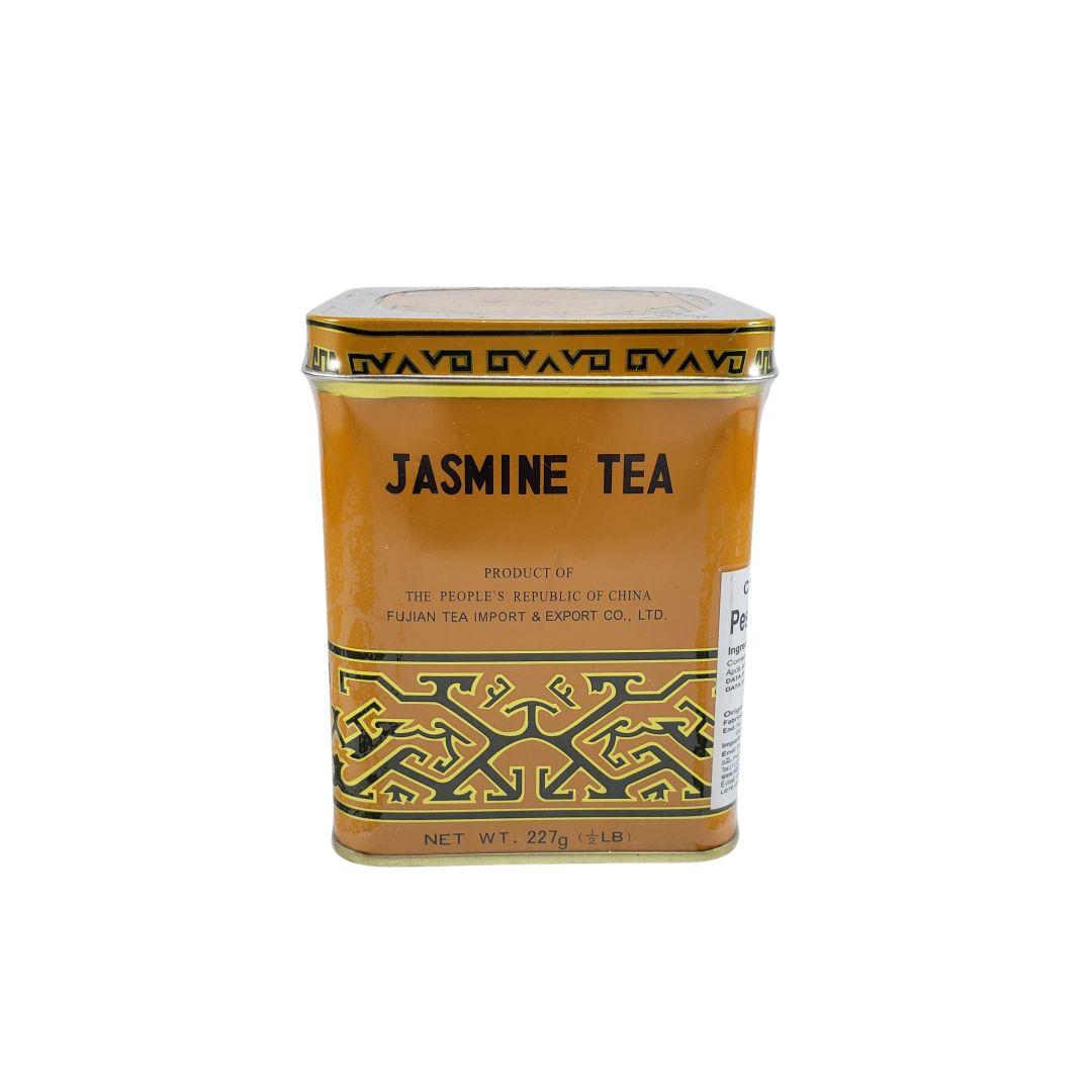 Chá de Jasmim Importado Fujian 227g