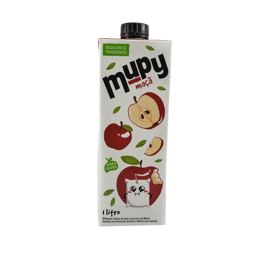 Mupy Maçã 1L