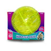 Bola Para Hamster De Exercício Roda Giratória