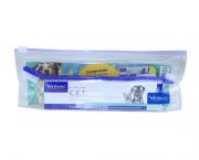 Kit Pasta Dental C.E.T Virbac
