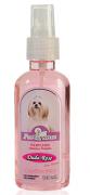 Perfume Petgroom Duda Rose 60ml