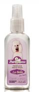 Perfume Petgroom Labella 60ml