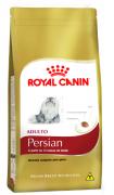Ração Royal Canin Persa - Gatos Adultos