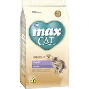 Ração Total Max Cat Line Frango para Gatos Filhotes