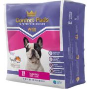 Tapetes Higiênicos Confort Pads