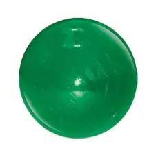 Bola Maciça FuracãoPet
