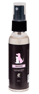 Perfume Angelpet Essenciapet