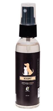 Perfume Bosspet Essenciapet