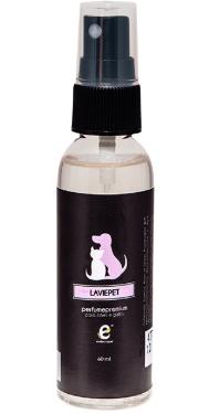 Perfume Laviepet Essenciapet