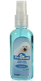 Perfume Petgroom Jadore 120ml