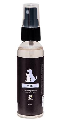 Perfume Vippet Essenciapet