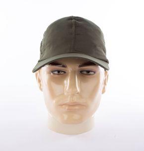 Boné em tecido tactel (microfibra) - Modelo Jockey com fecho em plástico - R$3,49 unidade, pedido mínimo de 100 unidades