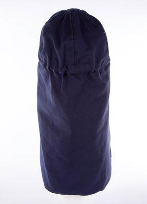 Boné Modelo Legionário em tecido tactel (microfibra) ou Brim (algodão) - R$6,90 unidade, pedido mínimo de 100 unidades